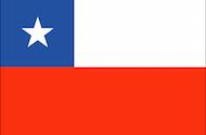 flag_m_Chile