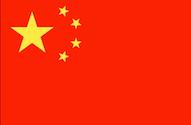 flag_m_China