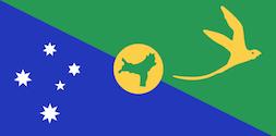flag_m_Christmas_Island