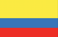 flag_m_Colombia