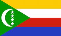 flag_m_Comoros