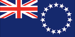 flag_m_Cook_Islands