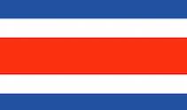 flag_m_Costa_Rica