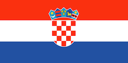 flag_m_Croatia