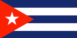 flag_m_Cuba