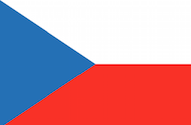 flag_m_Czech_Republic