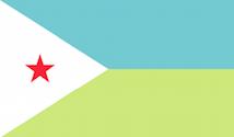 flag_m_Djibouti