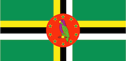 flag_m_Dominica