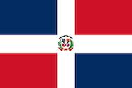 flag_m_Dominican_Republic