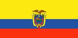 flag_m_Ecuador