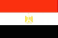 flag_m_Egypt