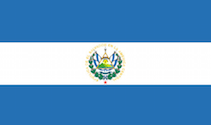 flag_m_El_Salvador