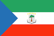 flag_m_Equatorial_Guinea