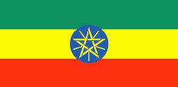 flag_m_Ethiopia