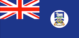 flag_m_Falkland_Islands