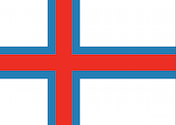 flag_m_Faroe_Islands