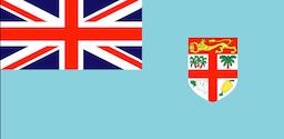 flag_m_Fiji