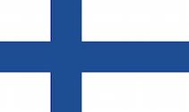 flag_m_Finland