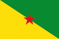 flag_m_French_Guiana