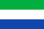 flag_m_Galapagos_Islands