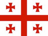 flag_m_Georgia