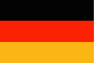 flag_m_Germany