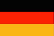 flag_m_Germany
