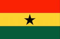 flag_m_Ghana
