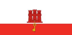 flag_m_Gibraltar