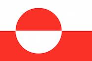 flag_m_Greenland