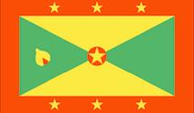 flag_m_Grenada