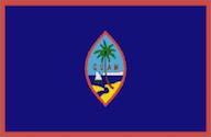 flag_m_Guam