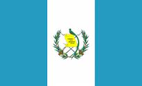flag_m_Guatemala