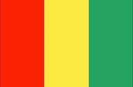flag_m_Guinea