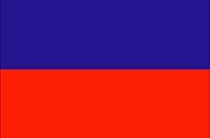 flag_m_Haiti