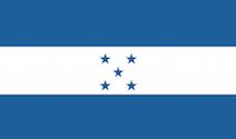 flag_m_Honduras