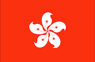 flag_m_Hong_Kong