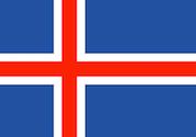 flag_m_Iceland