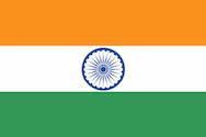 flag_m_India
