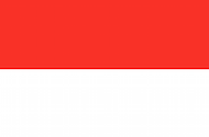 flag_m_Indonesia