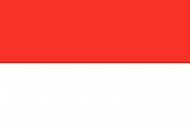 flag_m_Indonesia