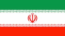 flag_m_Iran