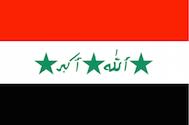 flag_m_Iraq