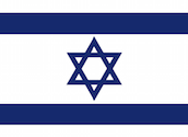 flag_m_Israel