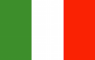 flag_m_Italy