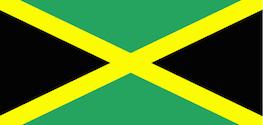flag_m_Jamaica