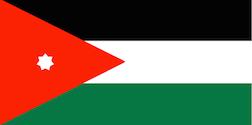 flag_m_Jordan