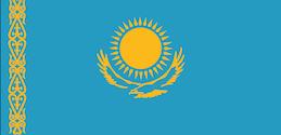 flag_m_Kazakhstan