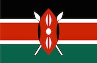 flag_m_Kenya