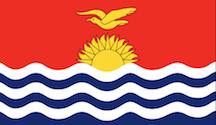 flag_m_Kiribati